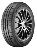 Deli Tyre Capturar Cf18 Gremax Tyre