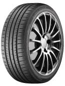 Deli Tyre Capturar Cf19 Gremax Tyre