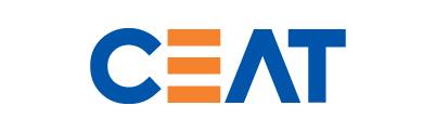 Deli Tyres Autobanden Ceat Logo2