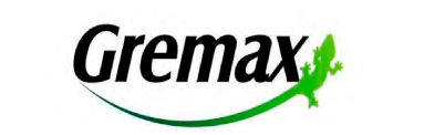 Deli Tyres Gremax Logo