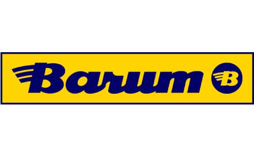 Deli Tyres Premium Brands Barum