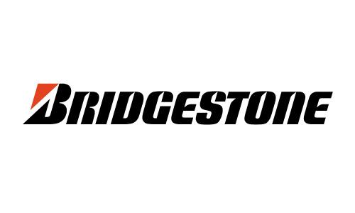Deli Tyres Premium Brands Bridgestone