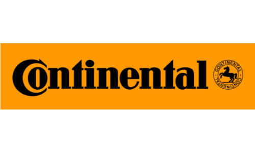 Deli Tyres Premium Brands Continental