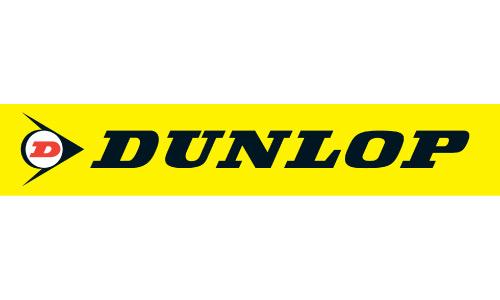 Deli Tyres Premium Brands Dunlop