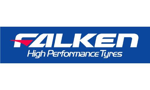 Deli Tyres Premium Brands Falken