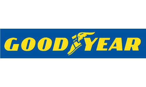 Deli Tyres Premium Brands Good Year