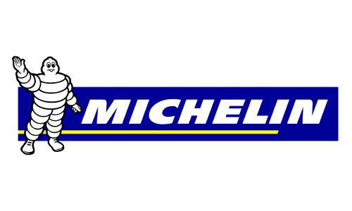 Deli Tyres Premium Brands Michelin