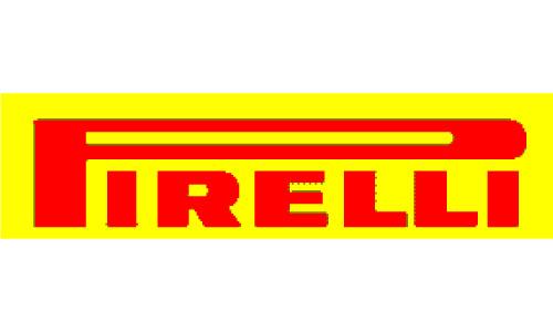 Deli Tyres Premium Brands Pirelli