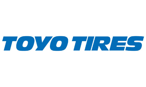 Deli Tyres Premium Brands Toyo Tires