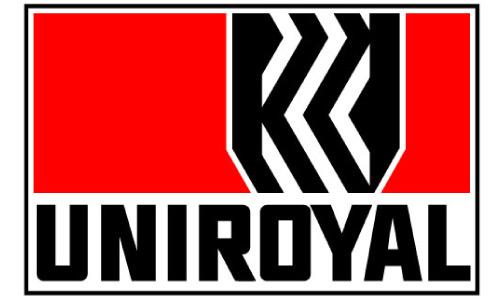 Deli Tyres Premium Brands Uniroyal