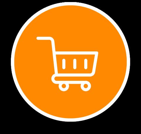 DeliTyres-Autobanden-Webshop-Icon