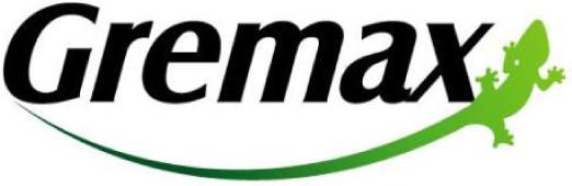 Delityres Logo Gremax 2