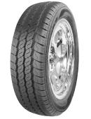 Deli Tyre Capturar Cf12 Gremax Tyre Commercial Van