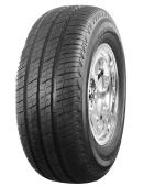 Deli Tyre Capturar Cf20 Gremax Tyre Commercial Van
