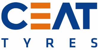 Delityres Logo Ceat Merken