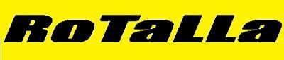Banden Rotalla Logo