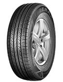 Deli Tyre Capturar Cf28 Gremax Tyre