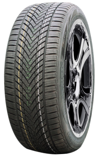 Rotalla All Season Tyre